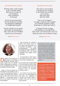 Bijdrage NGTV Magazine 2017-06-p11